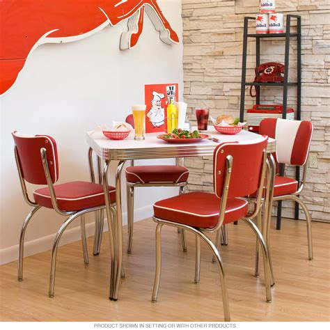 retro dining room furniture retro dining room sets bombadeagua me