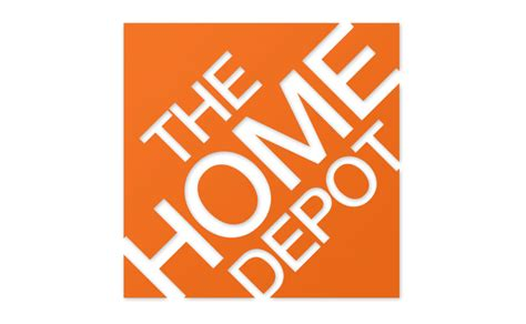 Ambassador Dining Room Baltimore Md by 28 The Home Depot Logos Download The Home Depot