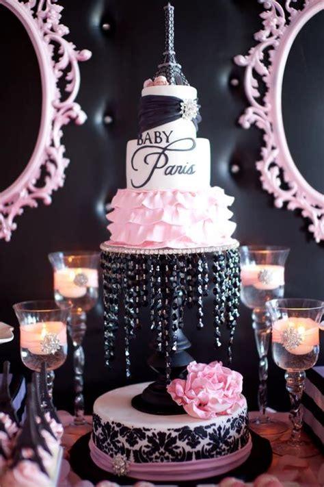 luxury baby shower ideas 17 best ideas about themed weddings on