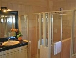 stonehouse bed and breakfast stonehouse bed and breakfast manila philippines