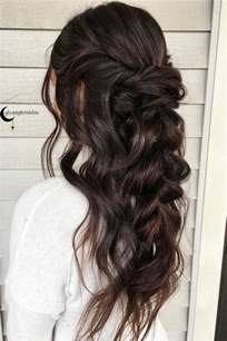 best 20 bridesmaids hairstyles ideas on
