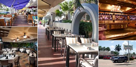 15 best restaurants in miami discover homes miami - Best Restaurants In Miami