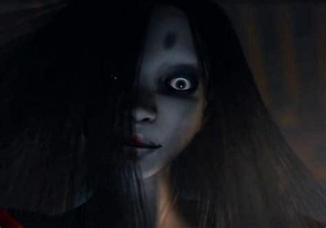 japanese horror image gallery japanese horror