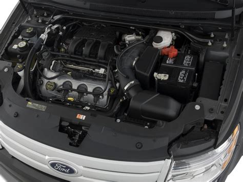 how does a cars engine work 2009 ford taurus x regenerative braking image 2009 ford taurus 4 door sedan sel fwd engine size 1024 x 768 type gif posted on