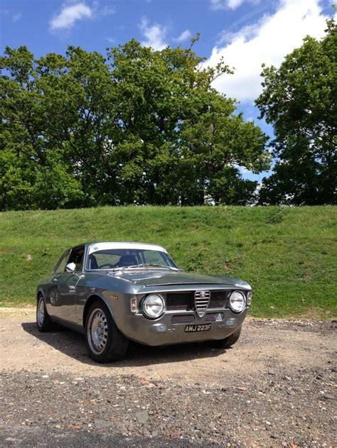 Alpha Romeo Garage by 17 Best Ideas About Alfa Gtv On Alfa Romeo Gtv