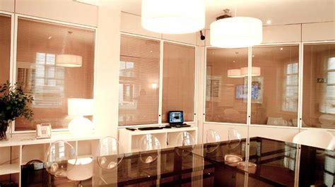 alquiler sala reuniones madrid en una reuni 243 n de negocios hay que cuidar el escenario