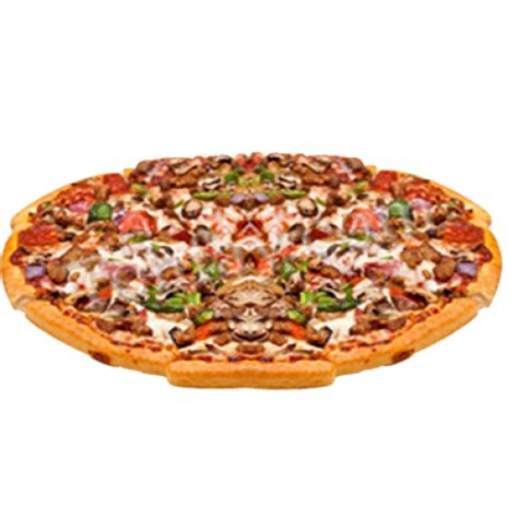 Check Walmart E Gift Card Balance - pizza hut gift certificate philippines gift ftempo
