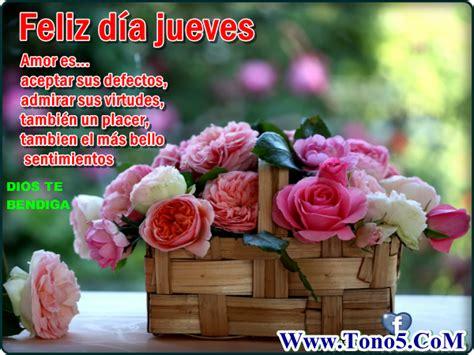 imagenes bonitas feliz jueves imagenes bonitas para muro de facebook feliz jueves
