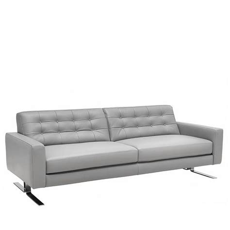 bloomingdales sofa sale shops chateaus and products on pinterest