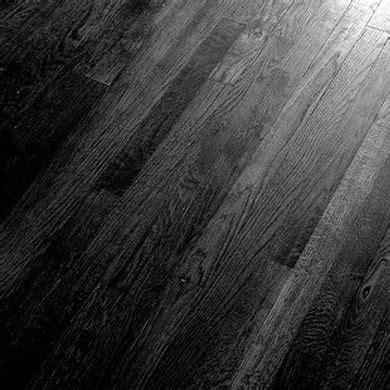 pin  carolyn luchsinger  tiles  flooring black