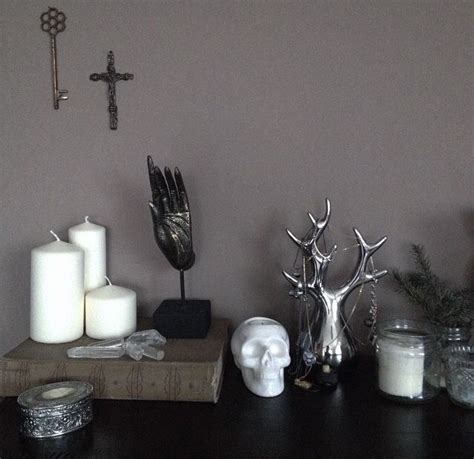 gothic home decorations best 25 gothic home decor ideas on pinterest french