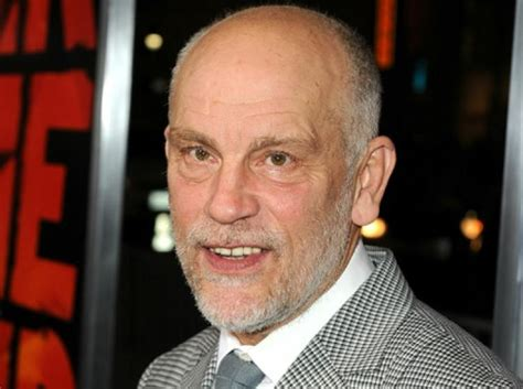 john malkovich is the designer for what clothing label john malkovich s bohemian clothing line ny daily news