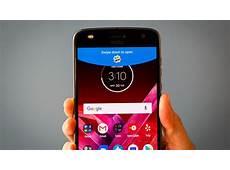 Best Unlocked Phones Under 200
