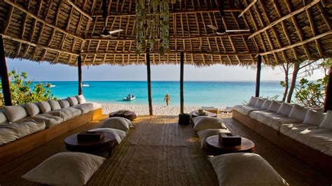 Post Mba Vacation by Paradise Found Indian Escapes Huffpost