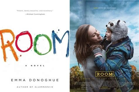 room by donoghue 6 room by donoghue 15 book to adaptations you need to see in fall 2015 zimbio