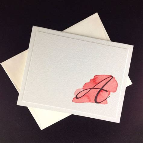 Handmade Paper Stationery - 1000 ideas about handmade stationary on