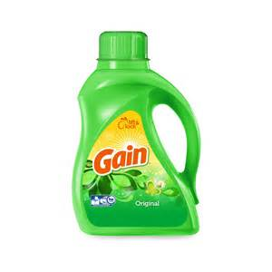 Cvs T Shirts by Check Out This Deal On Gain Laundry Detergent Cvs