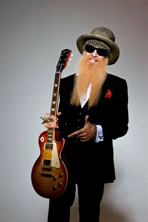 billy gibbons ideas  pinterest zz top electric guitar  amp  guitar players
