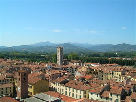 best hotels in lucca lucca tourism 2018 best of lucca italy tripadvisor