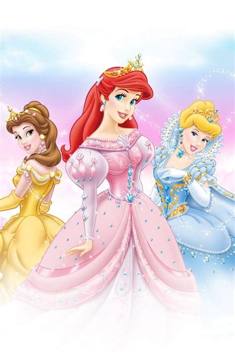 Sprei My Disney 120 Pink Princess 120 best images about 3 princess on princess birthday