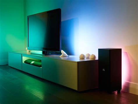 how to setup hue lights 6 gorgeous philips hue light set ups hue home lighting