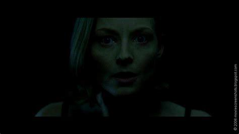 Imdb Panic Room by Vagebond S Screenshots Panic Room 2002