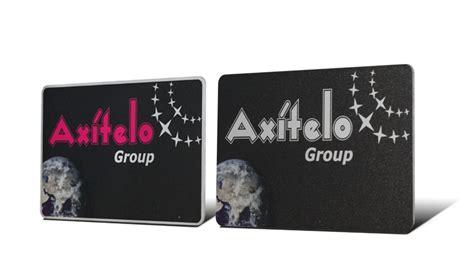 Visitenkarten Aus Metall by Visitenkarten Metall Harich Lasergravuren Und