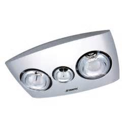 bathroom light with fan and heater bathroom ceiling light with heater useful reviews of