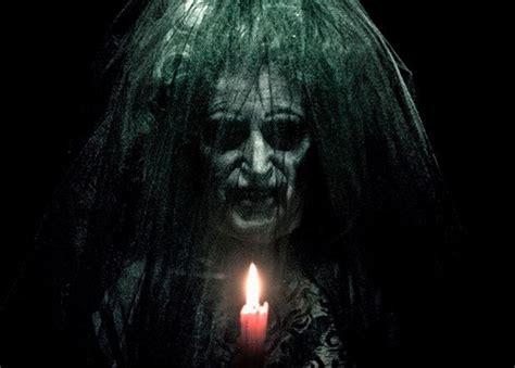 film gratis insidious 3 insidious chapter 3 full movie dutch watch movie hd