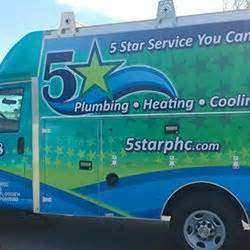 Atlantic Plumbing City Md by 5 Plumbing Heating And Cooling Idraulici