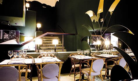 best restaurants in barcelona the 50 best restaurants in barcelona restaurants time
