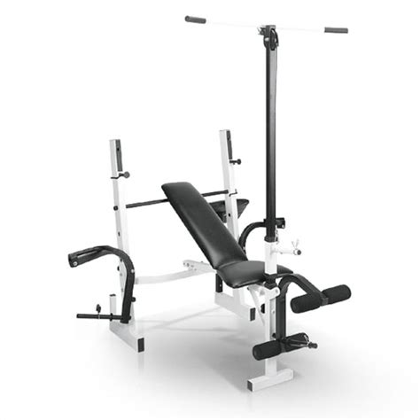 weider pro 245 weight bench weider pro bench have some questions to ask