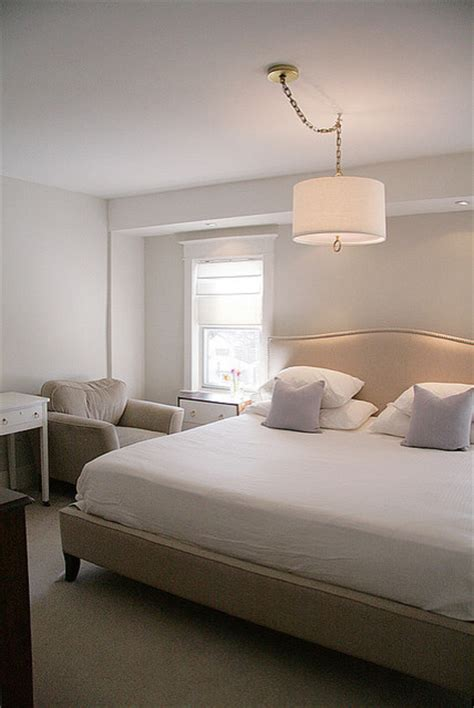 Next Bedroom Hooks Glamorous Swag L In Dining Room Eclectic With Duncan