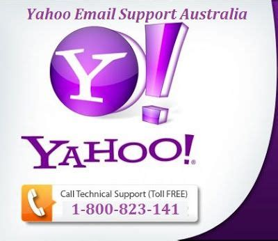 email yahoo support 14 best images about yahoo support australia on pinterest