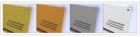 Bauschild Alu Dibond by Werbeschilder24 De Alu Dibond Schilder