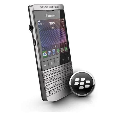 Porsche Design Phone Price by Blackberry P9981 Porsche Mobile Phone Price In India