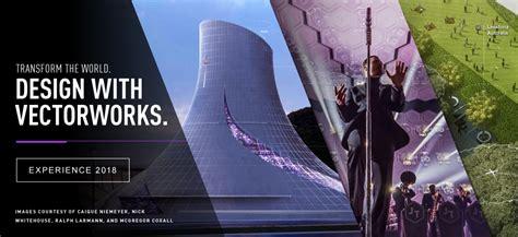Architectural Design Software Free vectorworks inc bim amp cad design software vectorworks