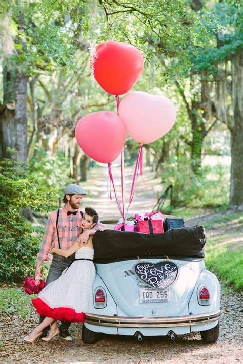 imagenes de lutos para el pin mariage pin up ann 233 es 50 les petites mari 233 es