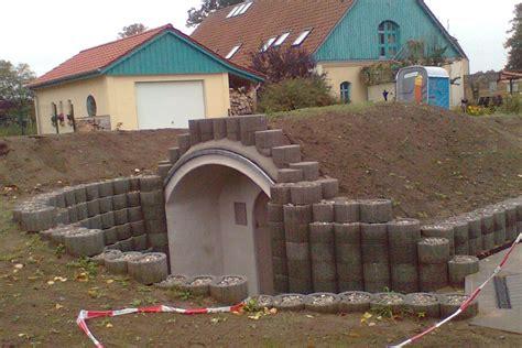 Garten Kaufen Templin by Baustellenimpressionen Willkommen Bei Der Templiner