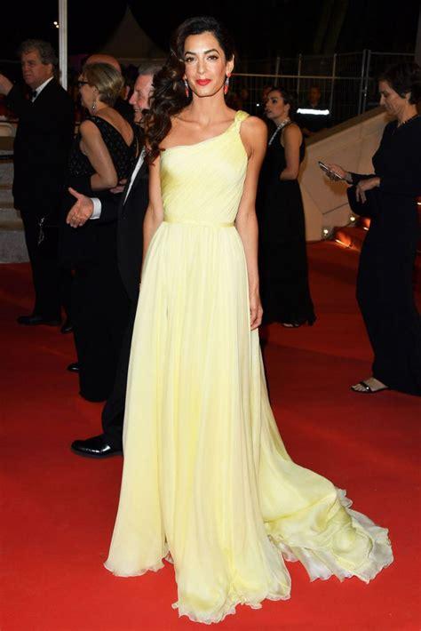 celebrity red carpet dresses kzdress top celebrity red carpet dresses prom dresses with pockets