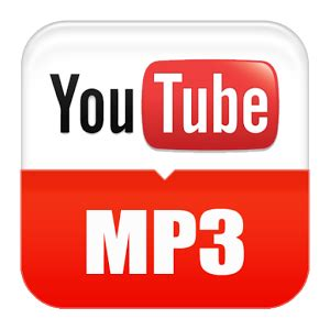 youtue mp3 free youtube to mp3 online identity manifesto