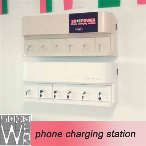 multiple phone charging station multi cell phone charging station in chargers docks from