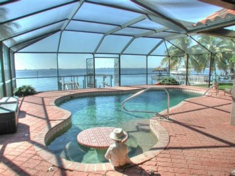 vacation homes in florida your florida waterfront home