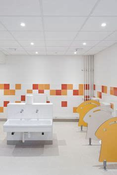 school bathroom design 1000 images about elementary school design on pinterest