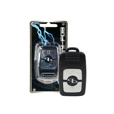 porte cles voiture porte cl 233 voiture electrique gadget insolite