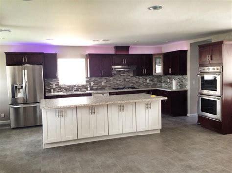discount kitchen cabinets las vegas wholesale cabinet center 81 photos cabinetry las