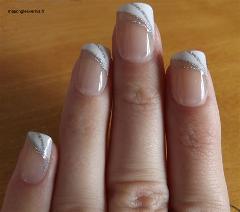 Gel Faux Ongles by Faux Ongles Prix