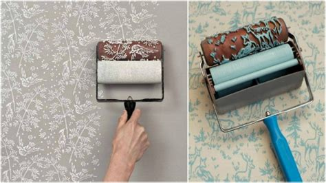 How To Decorate A Home On A Low Budget by Creative Diy Painting Idea Video Beesdiy Com