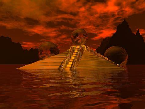 film ilustrasi kiamat 5 ramalan kiamat yang bikin heboh jadiberita com