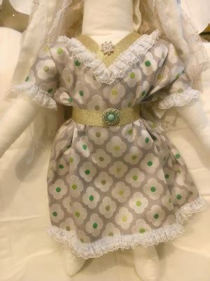 ragdoll loop crafty loops hilary s craft competition 2015 my